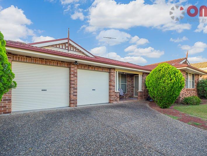 10 Cusack Ave, Casula, NSW 2170
