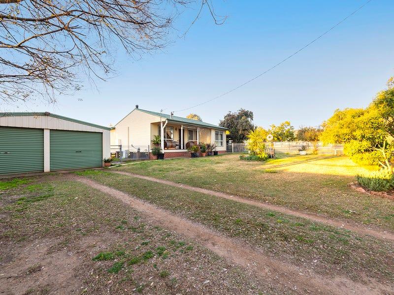 8 Roach Street, Parkville, NSW 2337