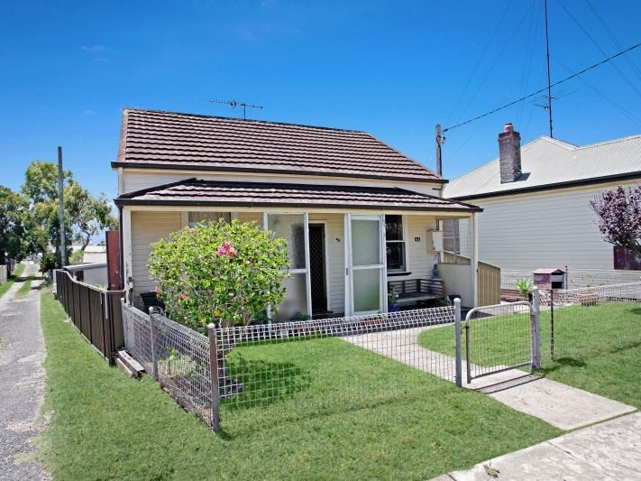 42 King Street, Stockton, NSW 2295