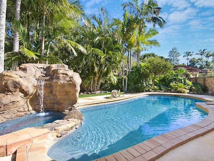 2 Billabong Court, Currumbin Waters, Qld 4223