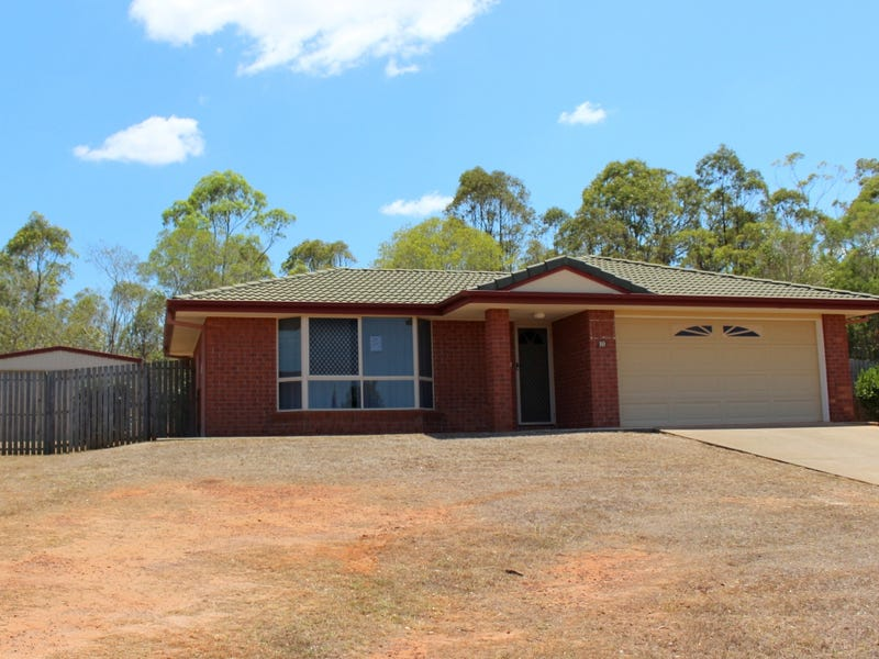 10 Satinwood Close, Tinana, Qld 4650
