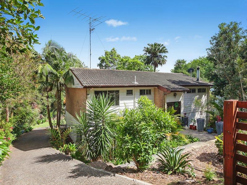 57 HILLSIDE Road, Avoca Beach, NSW 2251