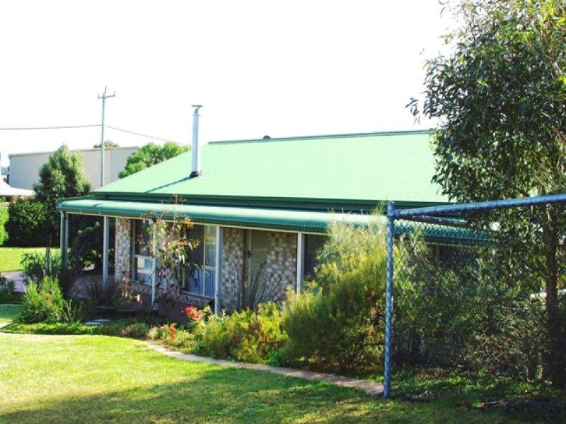 15 Murrah Street, Bermagui, NSW 2546