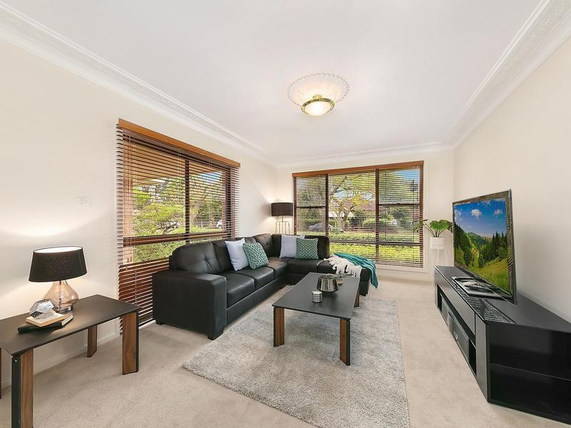 25 Lorn Street, Lorn, NSW 2320