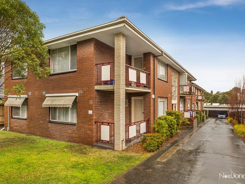 8/28 Weir Street, Balwyn, Vic 3103