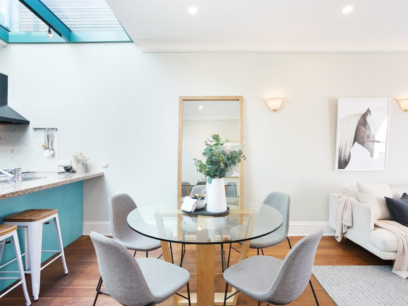 9 Merton Street, Rozelle, NSW 2039