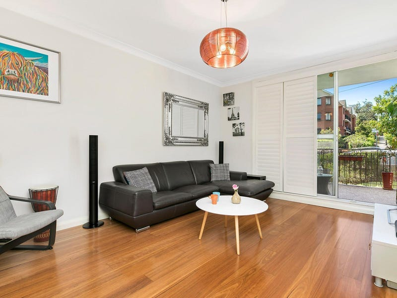 7/268 Carrington Road, Randwick, NSW 2031