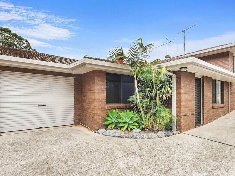 3/117 Lake Road, Port Macquarie, NSW 2444