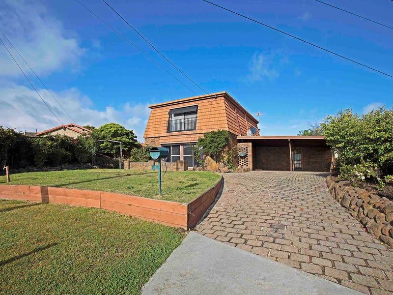 13 Suffolk Court, Grovedale, Vic 3216