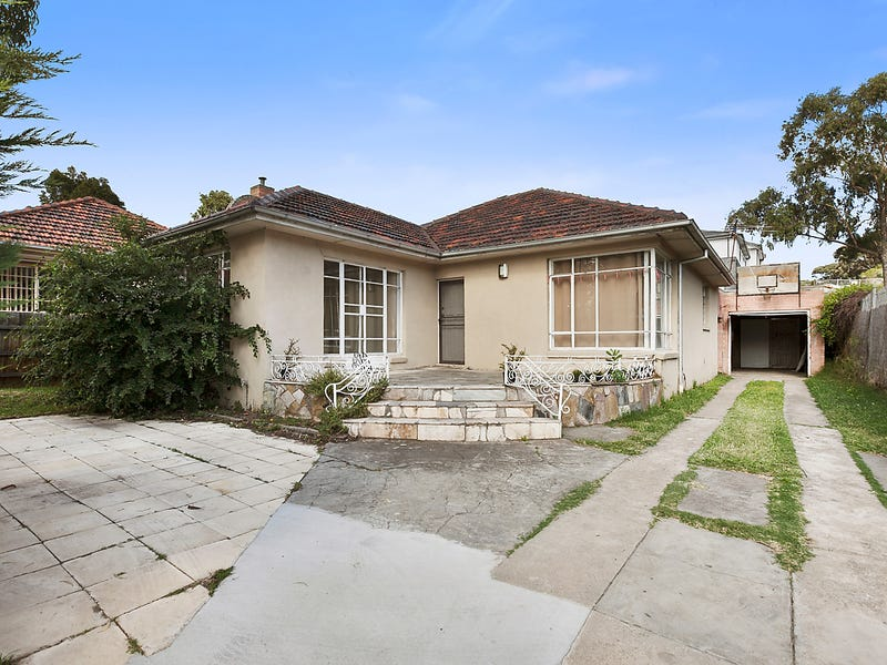 453 Pascoe Vale Road, Strathmore, Vic 3041