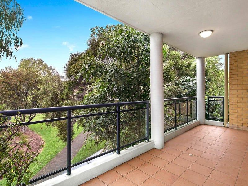 54/41 Wright Street, Hurstville, NSW 2220