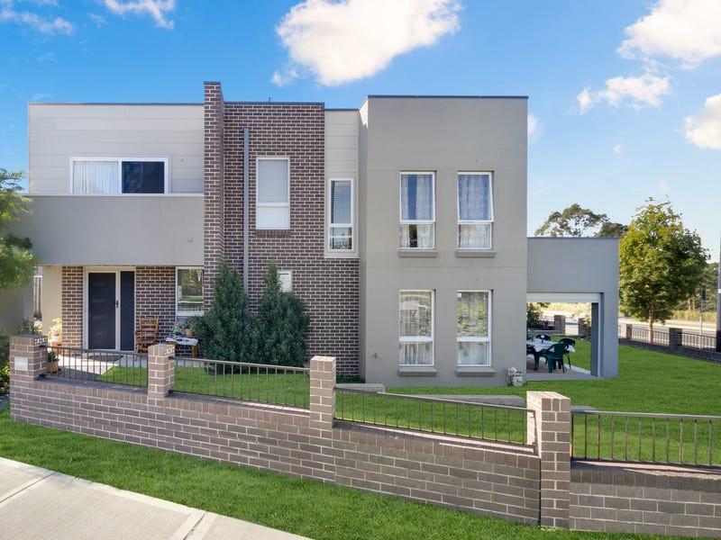 45 University Drive, Campbelltown, NSW 2560