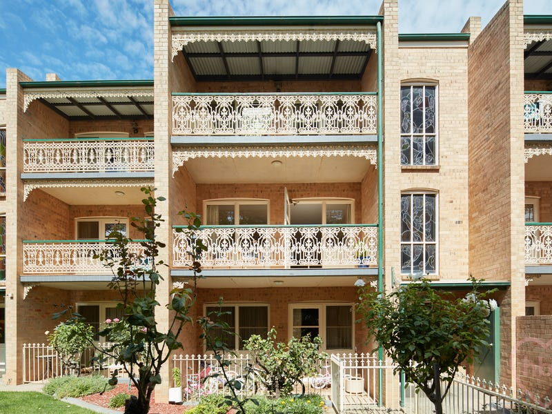 139/33 Currong Street, Reid, ACT 2612