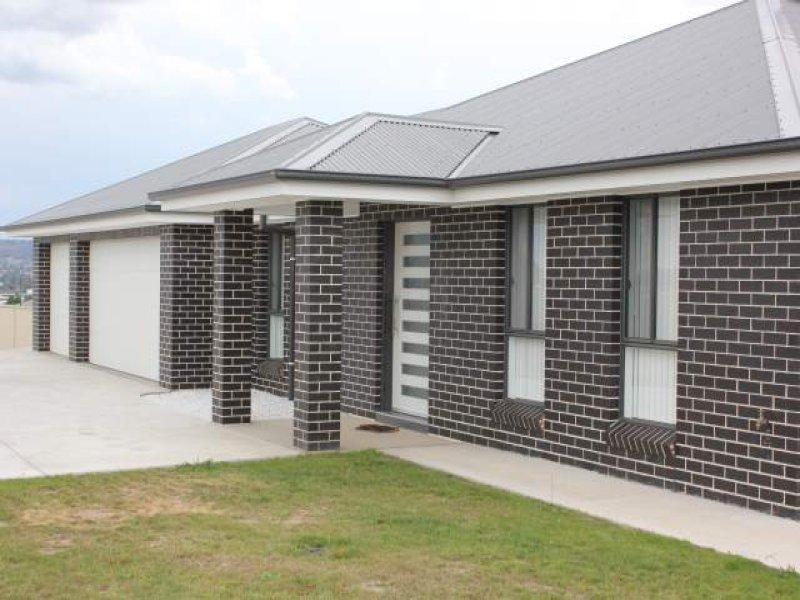 14 Jade Close, Kelso, NSW 2795