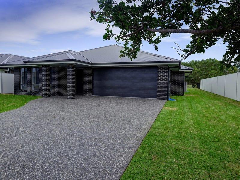 78 Lazzarini Drive, Harrington, NSW 2427