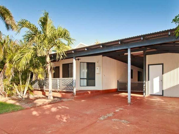 7 Gibson Retreat, Cable Beach, WA 6726