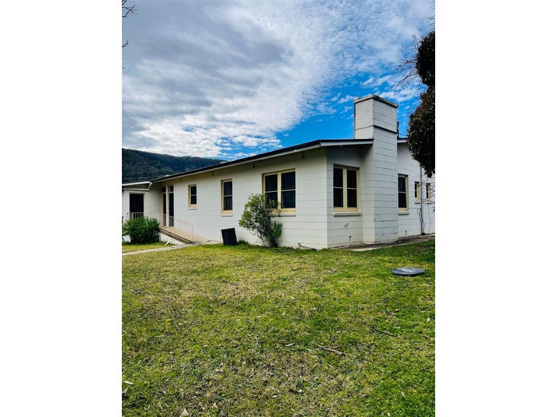 Cottage 12/78 Charbon Rd Charbon, Kandos, NSW 2848