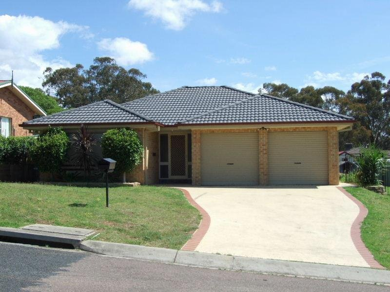 8 Grimes Close, Denman, NSW 2328