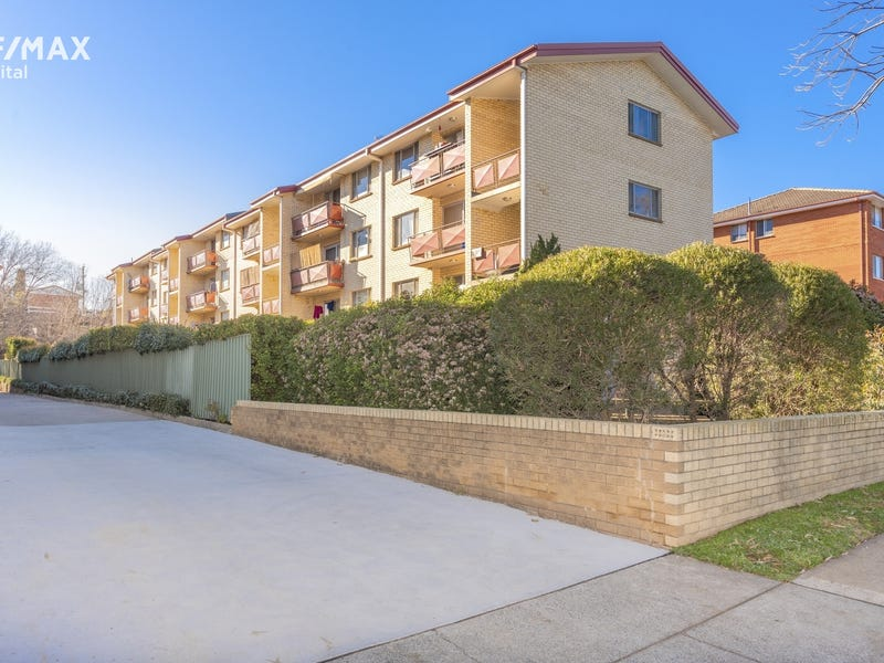 15/52 Trinculo Place, Queanbeyan, NSW 2620