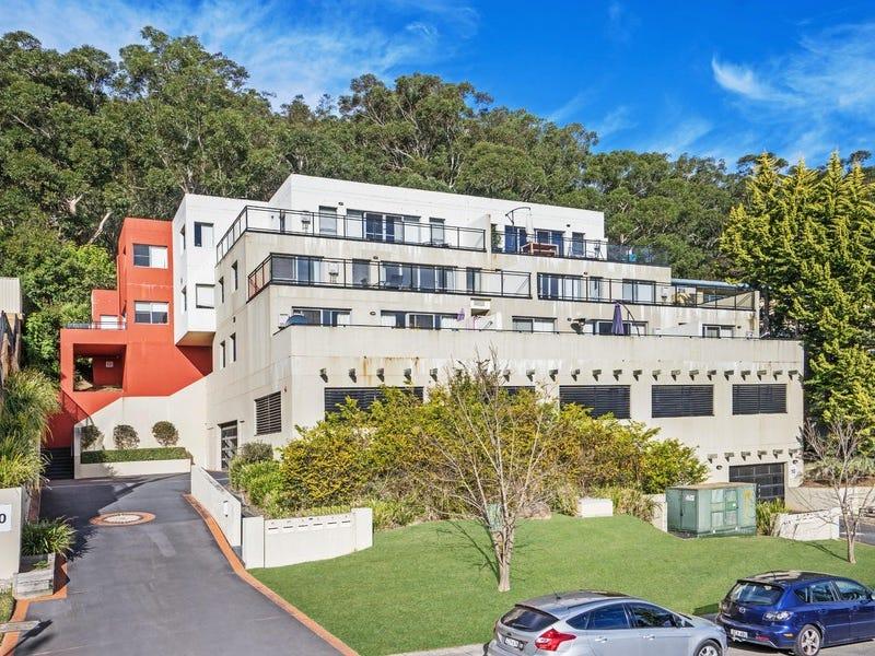 1/89-91 Faunce Street, West Gosford, NSW 2250