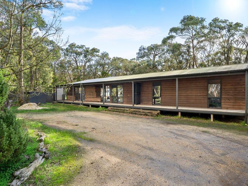 430 Gherang Road, Gherang, Vic 3240