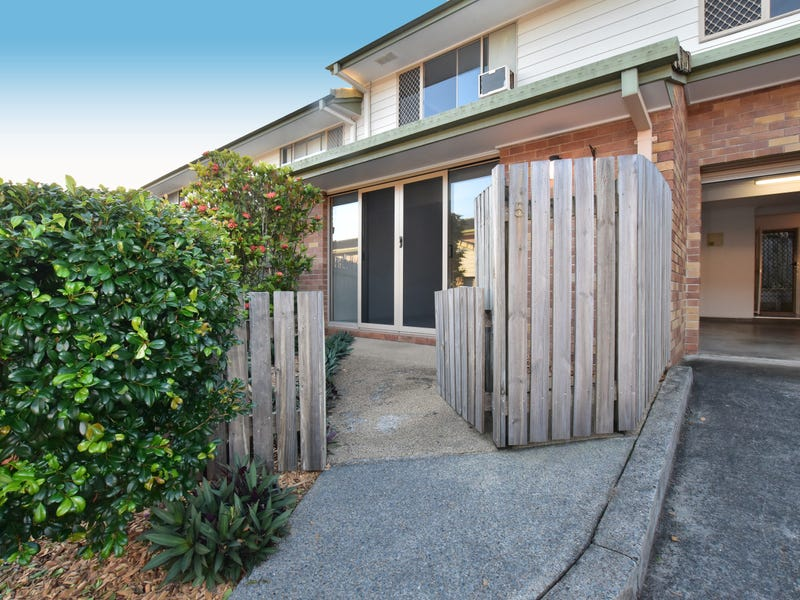 5/886 Rochedale Road, Rochedale South, Qld 4123