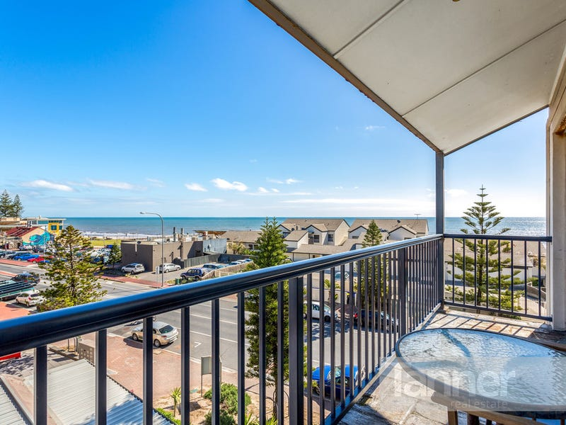 36/362 Seaview Road, Henley Beach, SA 5022