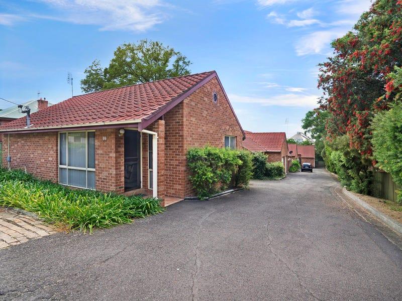 1/69 Lorna Street, Waratah, NSW 2298