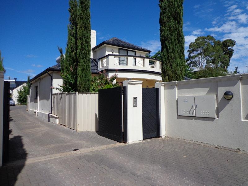 368 Portrush Road, Tusmore, SA 5065