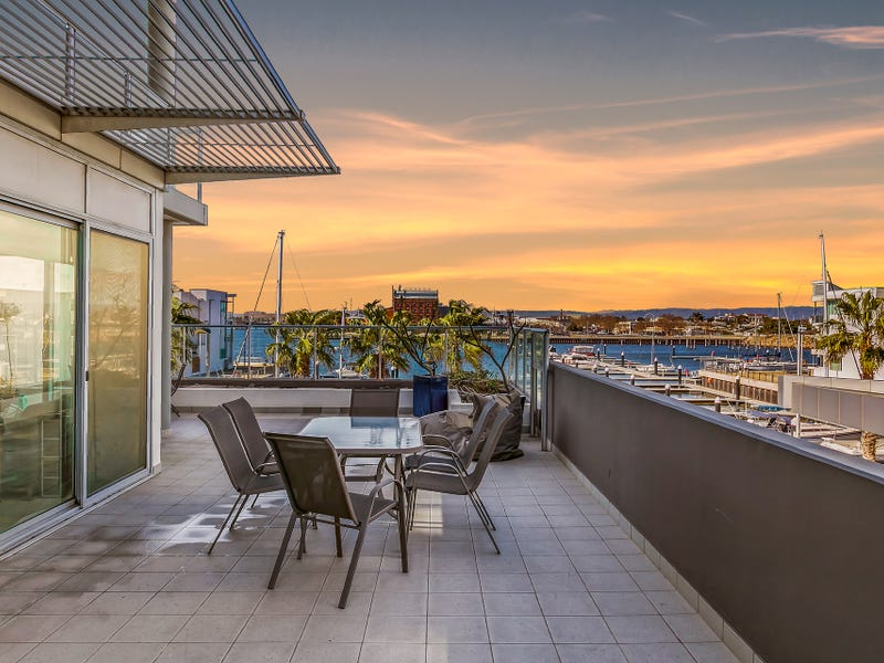 213/2-6 Pilla Avenue, New Port, SA 5015