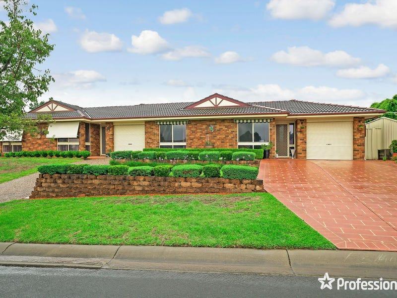 1B Cornuta Close, Narellan Vale, NSW 2567