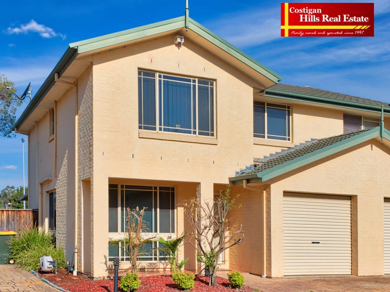 20/95 Pye Road, Quakers Hill, NSW 2763