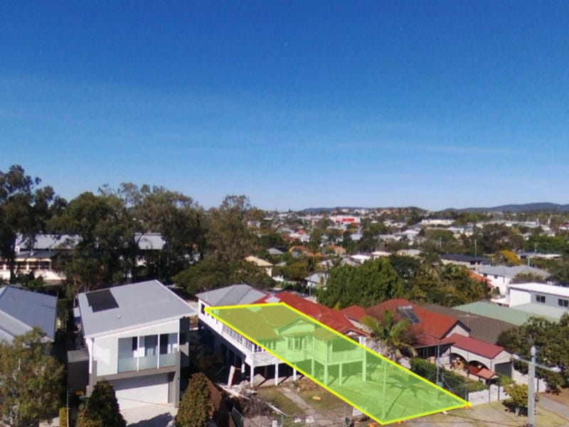 114 White Street, Wavell Heights, Qld 4012