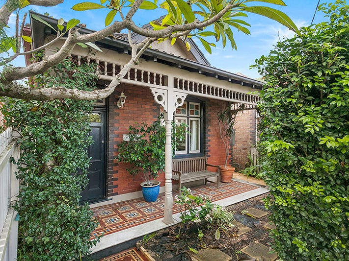 114 Doncaster Avenue, Kensington, NSW 2033