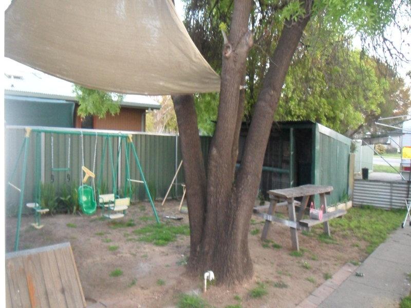 14 Morago St, Moulamein, NSW 2733