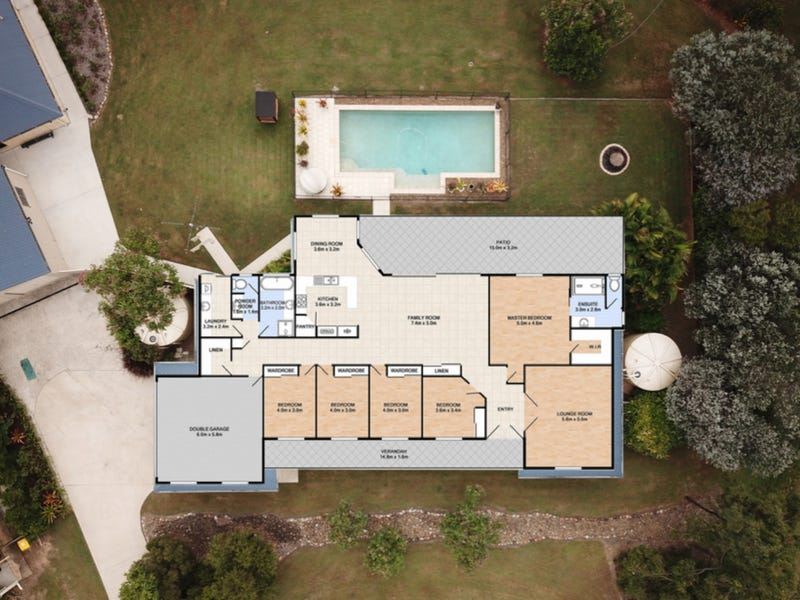 19 Emily Court, Walloon, Qld 4306