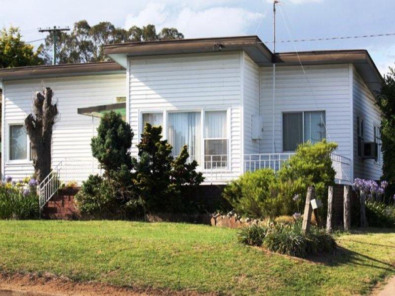95 Booyamurra Street, Coolah, NSW 2843