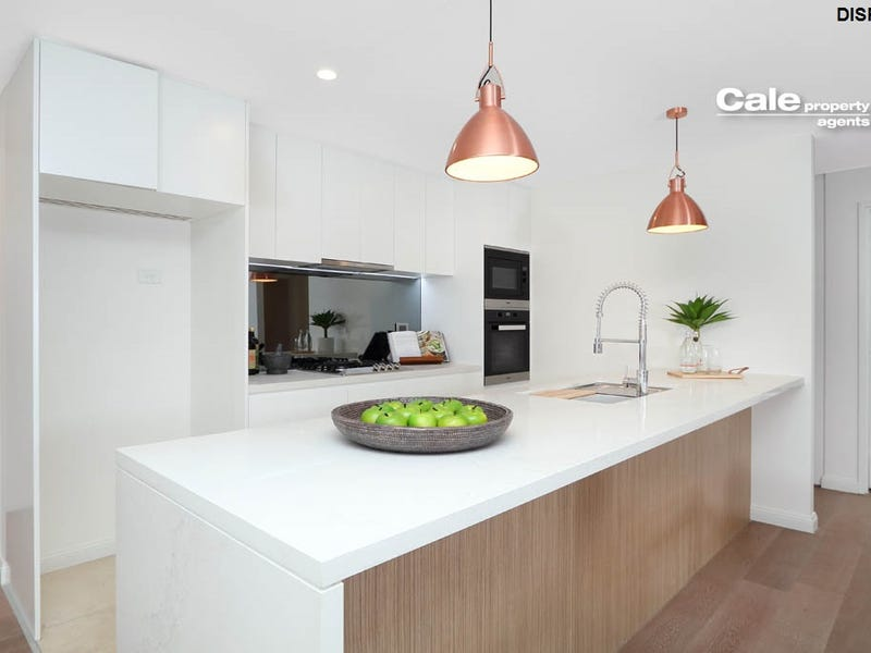 11-27 Cliff Road, Epping, NSW 2121