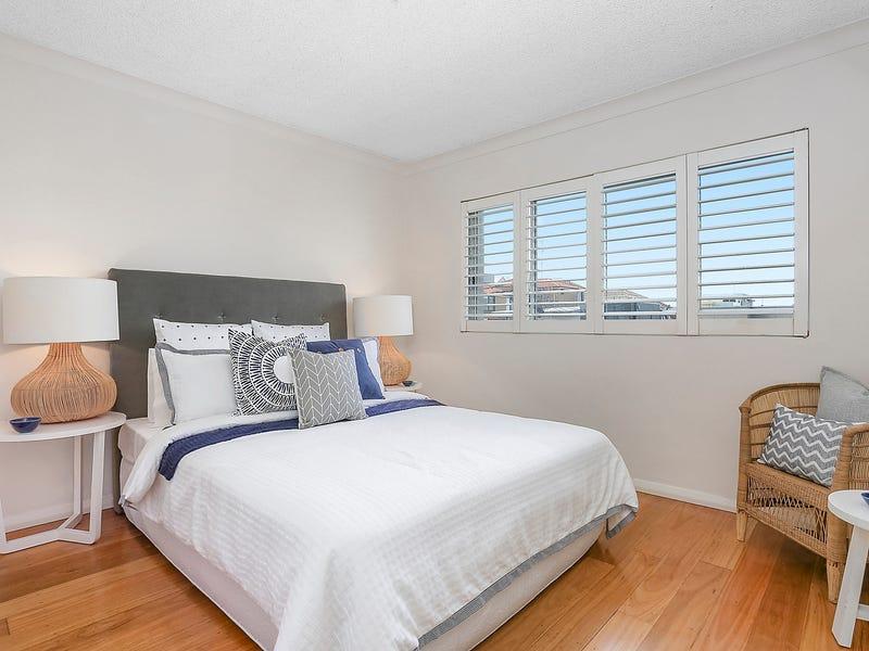 10/14 Campbell Street, Clovelly, NSW 2031