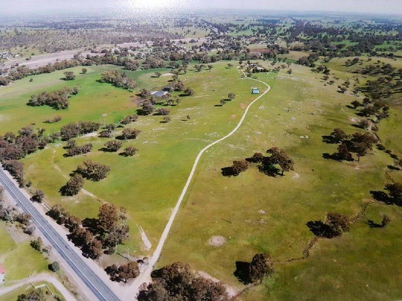 3133 Olympic Highway, Cootamundra, NSW 2590