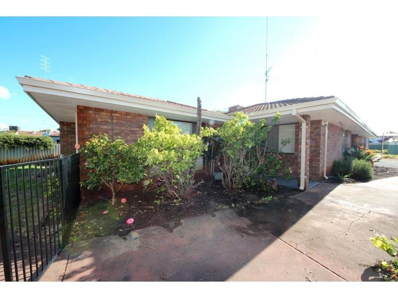 78B Austral Parade, East Bunbury, WA 6230