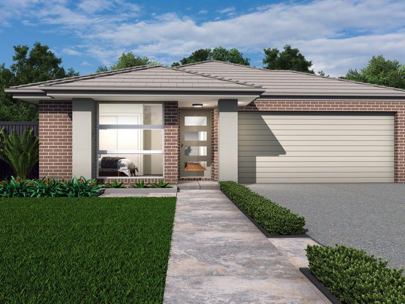 Lot 605  Oak Flat Avenue, Cobbitty, NSW 2570