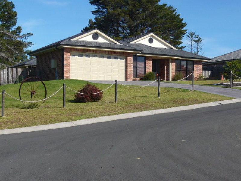 5 Jade Place, Bodalla, NSW 2545
