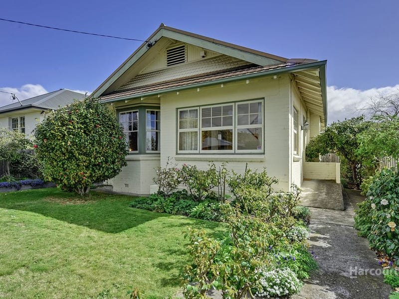 38 Bishop Street, New Town, Tas 7008