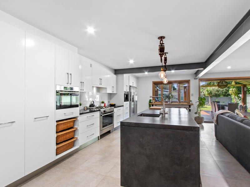 4 Yvonne Place, North Richmond, NSW 2754