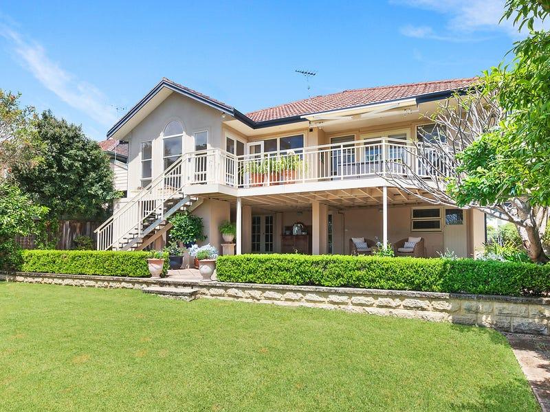 7 Robvic Avenue, Kangaroo Point, NSW 2224
