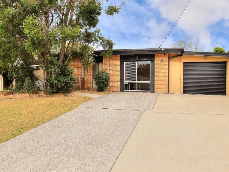 7 Lindfield Avenue, Cooranbong, NSW 2265