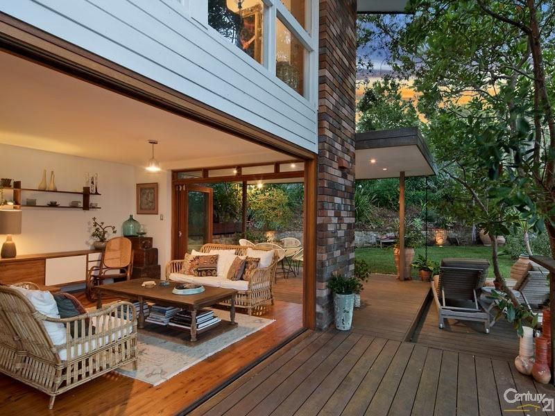 76 Riviera Avenue, Avalon Beach, NSW 2107