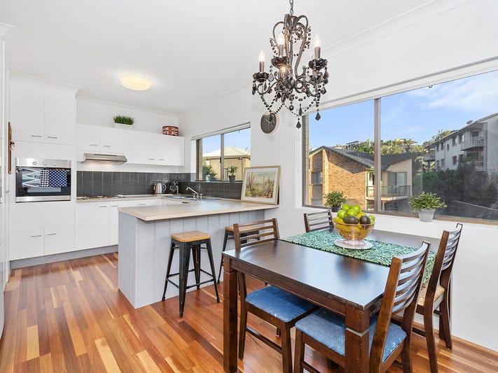 6/4-6 Pearl Street, Kingscliff, NSW 2487