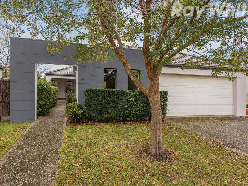 62 Sovereign Manors Crescent, Rowville, Vic 3178